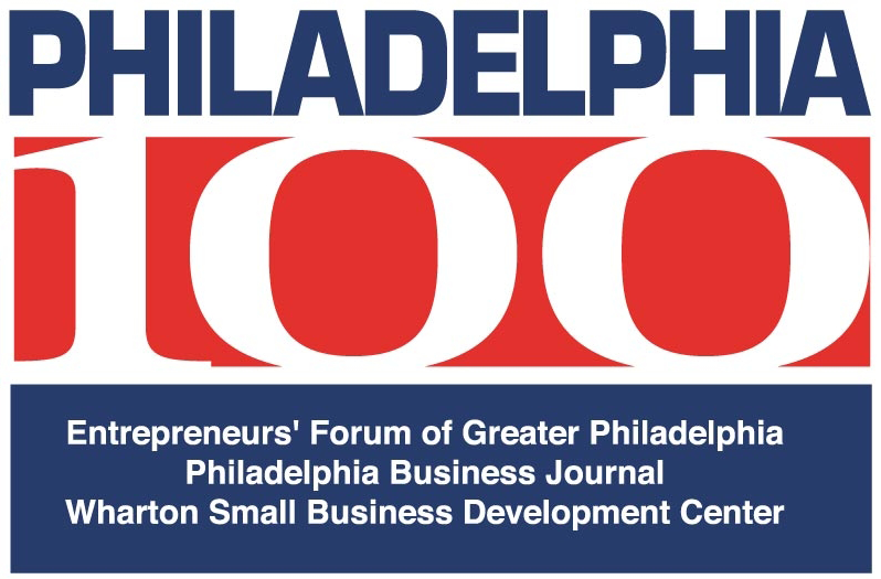 philly100-logo.png