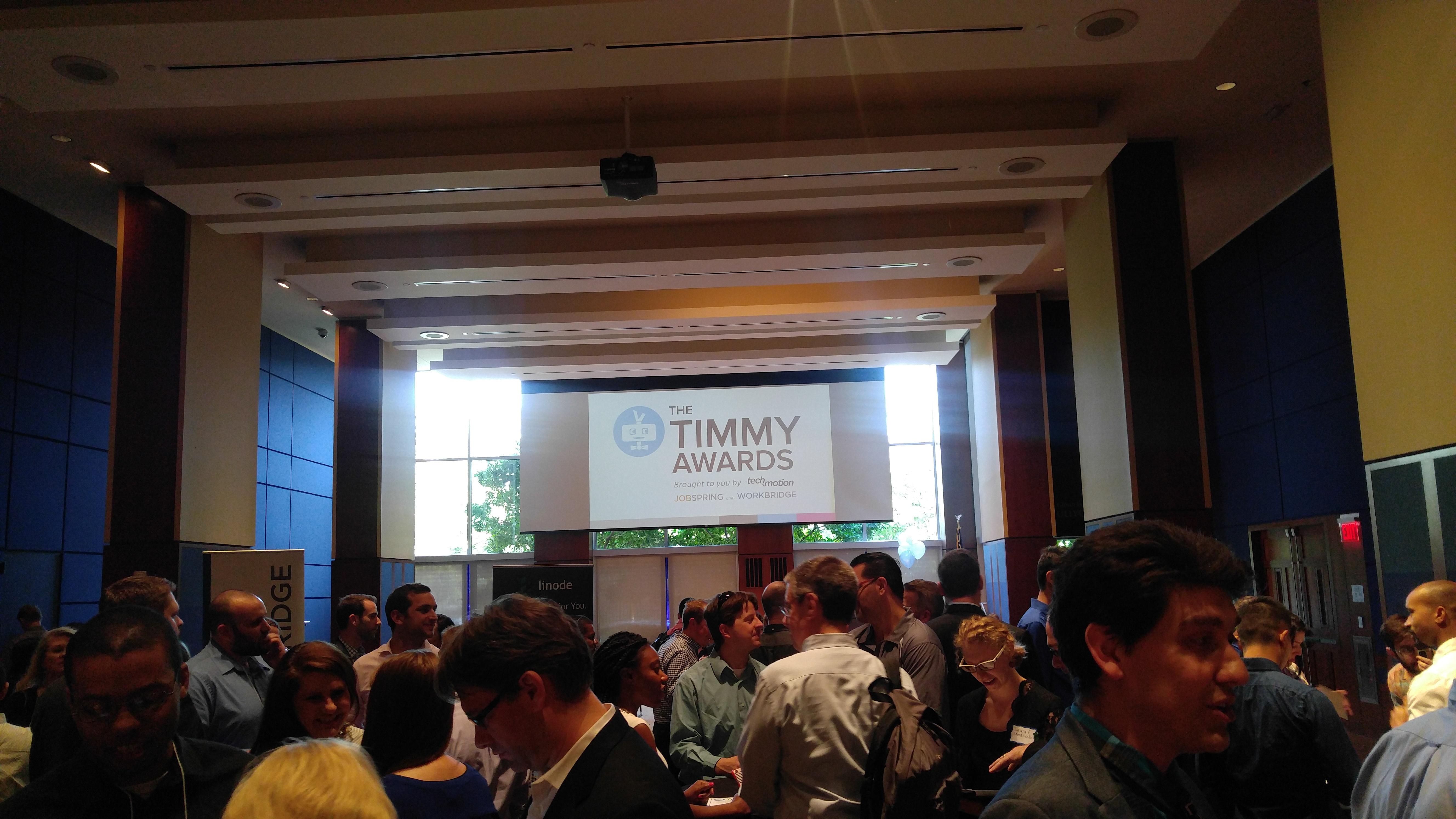 timmy-awards-2016.jpg