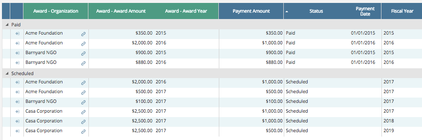 Summary Field - Payments.png